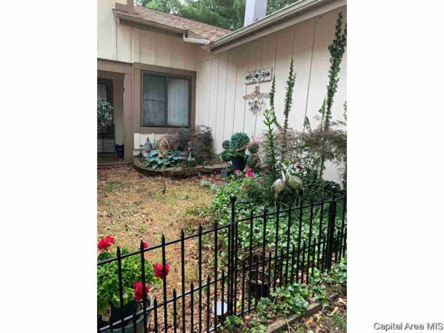 55 Trailridge Ln, Springfield, IL 62704 (#CA187410) :: Killebrew - Real Estate Group