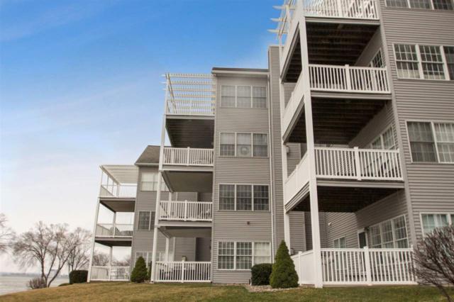 4412 River Drive, Moline, IL 61265 (#QC4201285) :: Killebrew - Real Estate Group