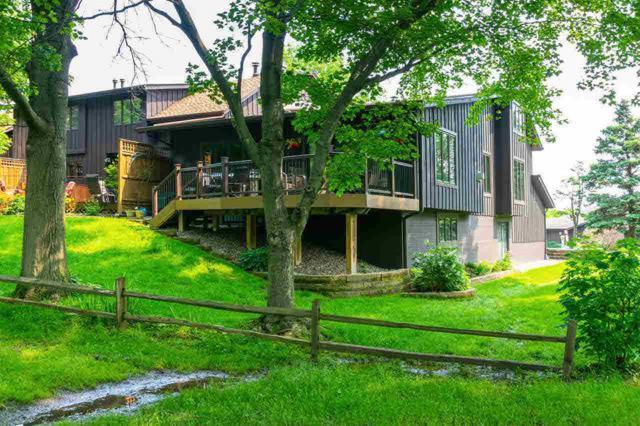6401 Utica Ridge Road, Davenport, IA 52807 (#QC4201850) :: Killebrew - Real Estate Group