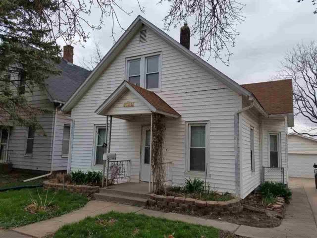 2723 5 1/2 Avenue, Rock Island, IL 61201 (#QC4201824) :: Killebrew - Real Estate Group