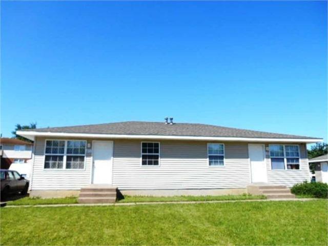 671-673 W 64TH Street, Davenport, IA 52806 (#QC4201978) :: Adam Merrick Real Estate