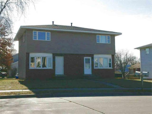 405-407 W 65TH Street, Davenport, IA 52806 (#QC4201980) :: Adam Merrick Real Estate
