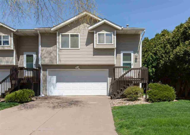 723 11TH AVE B Court, Silvis, IL 61282 (#QC4202149) :: Adam Merrick Real Estate
