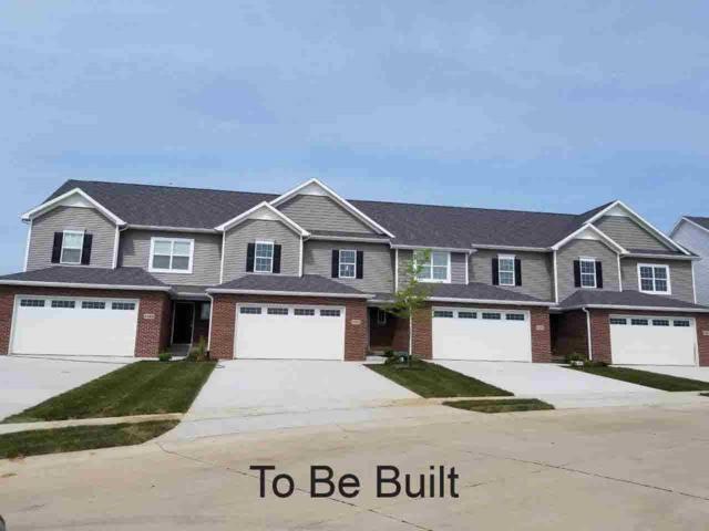 4405 Slate Creek Drive, Bettendorf, IA 52722 (#QC4202210) :: Killebrew - Real Estate Group