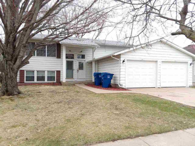 3520-3522 34TH Street, Moline, IL 61265 (#QC4202144) :: Killebrew - Real Estate Group