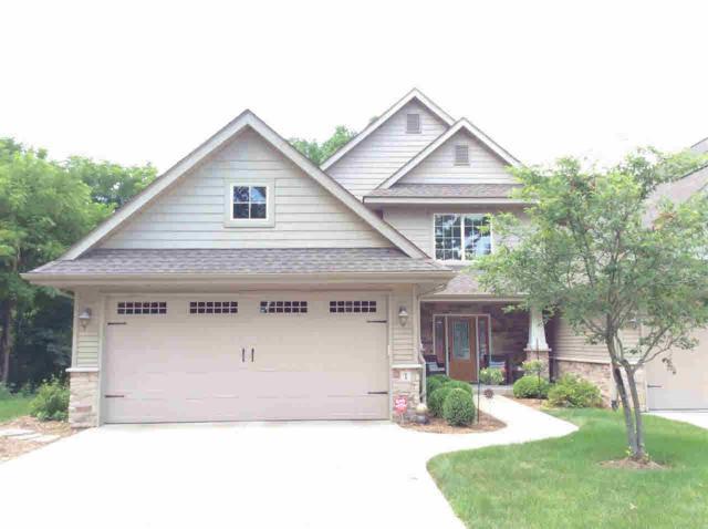 1 College Hill Court, Rock Island, IL 61201 (#QC4202403) :: Adam Merrick Real Estate