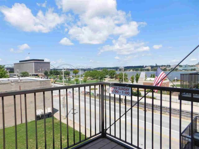 110 19TH Street, Rock Island, IL 61201 (#QC4202555) :: Killebrew - Real Estate Group