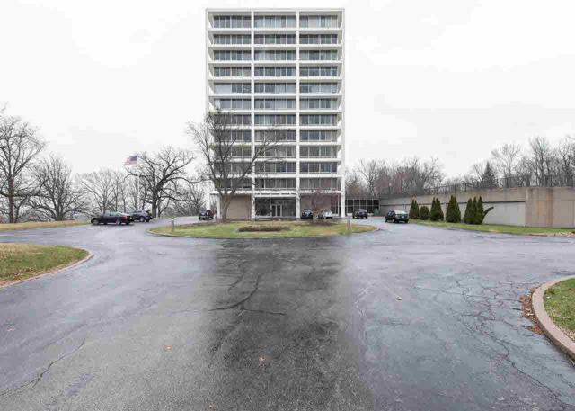 1337 21ST Avenue, Rock Island, IL 61201 (#QC4202580) :: Killebrew - Real Estate Group