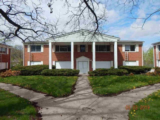 3535 Main Street, Davenport, IA 52806 (#QC4202683) :: Adam Merrick Real Estate