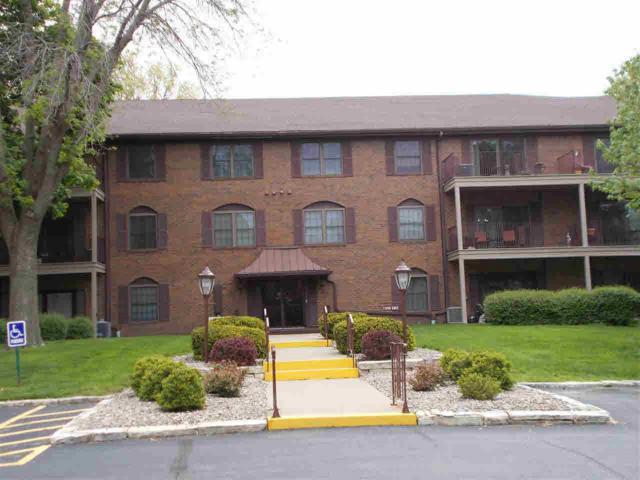 1350 Kimberly Ridge Road, Bettendorf, IA 52722 (#QC4202735) :: Adam Merrick Real Estate