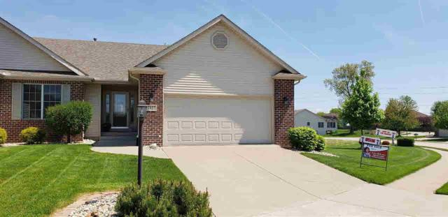 7317 35TH Avenue Court, Moline, IL 61265 (#QC4202870) :: Adam Merrick Real Estate