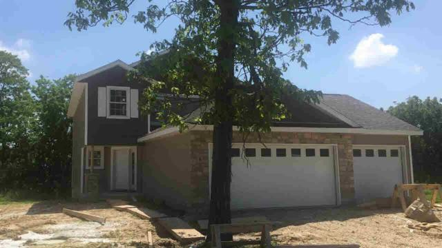 5 Welcome Center Court, Le Claire, IA 52753 (#QC4203009) :: Killebrew - Real Estate Group
