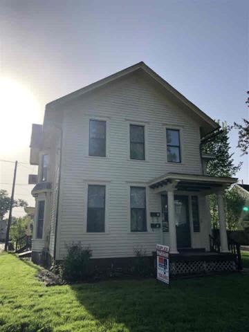 1415 Farnam Street, Davenport, IA 52803 (#QC4203090) :: Killebrew - Real Estate Group