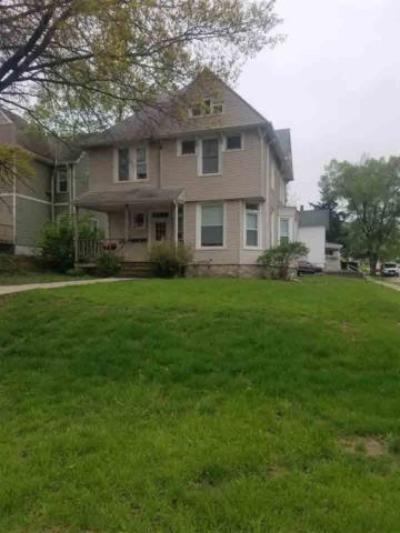1228 Tremont Avenue, Davenport, IA 52803 (#QC4203117) :: Killebrew - Real Estate Group