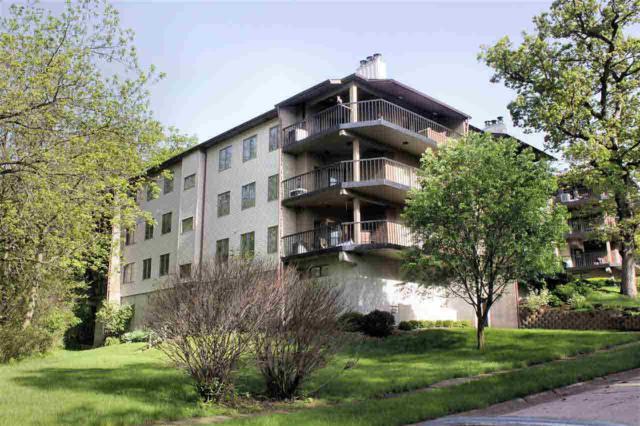 1014 Hickory Hills Court, Clinton, IA 52732 (#QC4203126) :: Killebrew - Real Estate Group