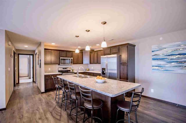 400 E Franklin Street, Eldridge, IA 52748 (#QC4203160) :: Killebrew - Real Estate Group