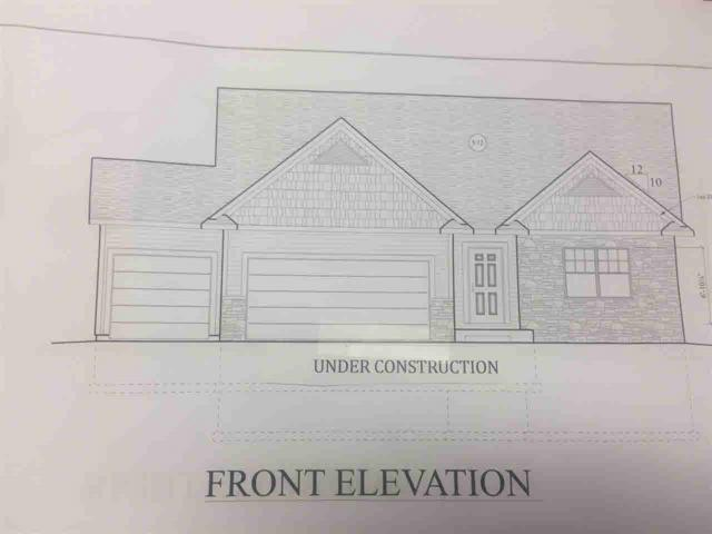 4 Welcome Center Court, Le Claire, IA 52753 (#QC4203164) :: Killebrew - Real Estate Group