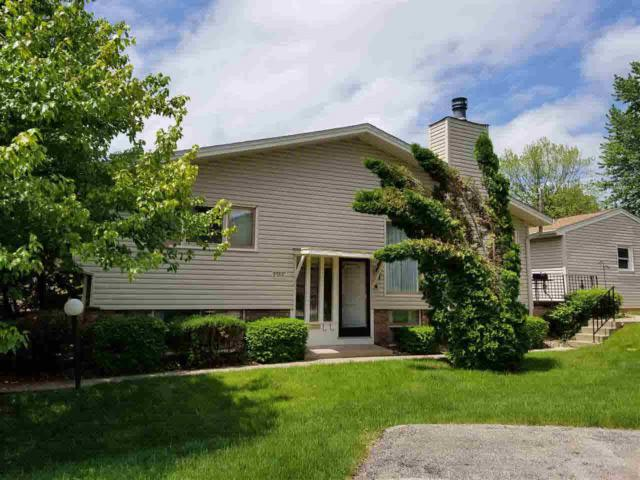 3566 56TH ST PL, Moline, IL 61265 (#QC4203306) :: Killebrew - Real Estate Group