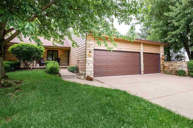 3369 East Ridge Drive, Bettendorf, IA 52722 (#QC4203393) :: Adam Merrick Real Estate