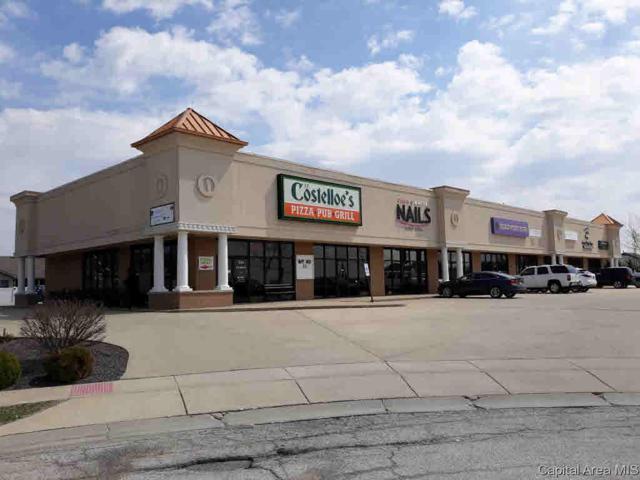 7030 Kingsmill Ct, Springfield, IL 62711 (#CA193557) :: Adam Merrick Real Estate