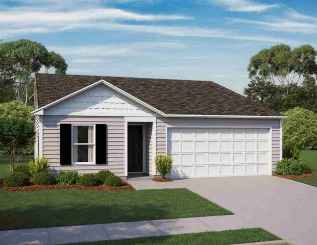 5824 Alec Avenue, Davenport, IA 52804 (#QC4203554) :: Killebrew - Real Estate Group