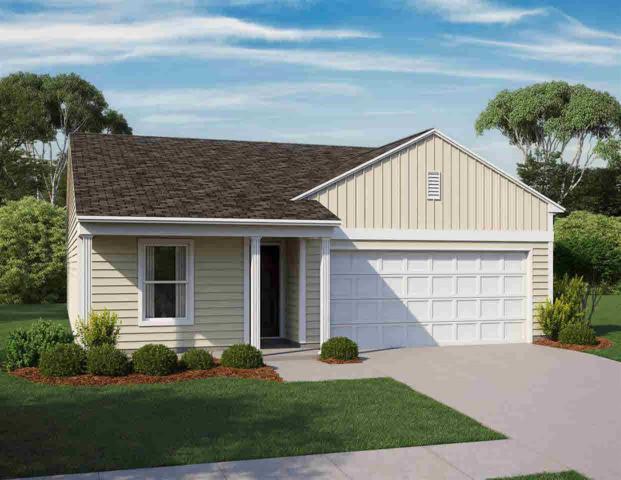 1727 Carson Drive, Davenport, IA 52804 (#QC4203558) :: Killebrew - Real Estate Group