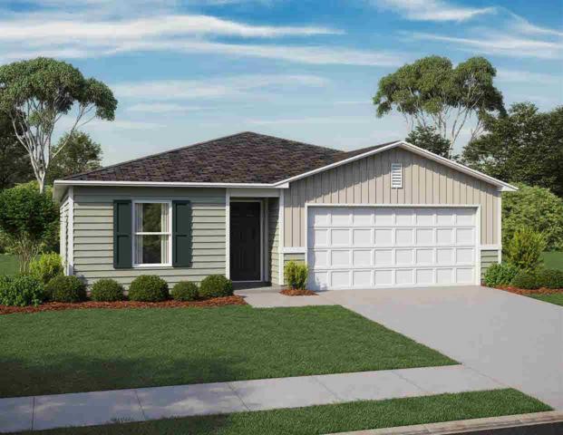 5816 Alec Avenue, Davenport, IA 52804 (#QC4203560) :: Killebrew - Real Estate Group