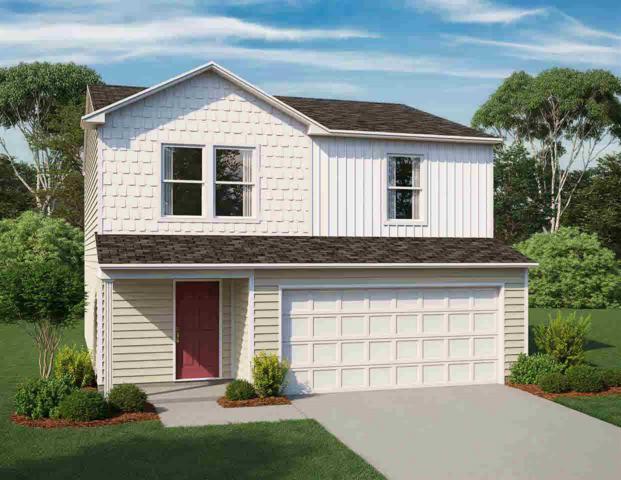 1713 Carson Drive, Davenport, IA 52804 (#QC4203568) :: Killebrew - Real Estate Group