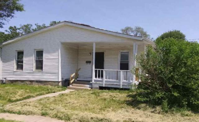833 S 2ND, Monmouth, IL 61462 (#QC4203820) :: Adam Merrick Real Estate