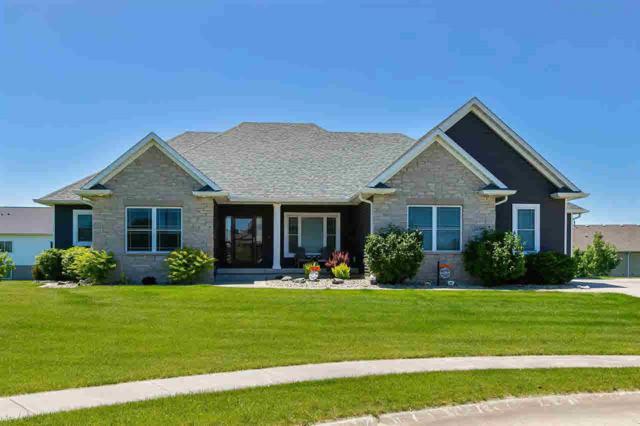 3210 S 22ND AVE CT, Eldridge, IA 52748 (#QC4203930) :: Adam Merrick Real Estate