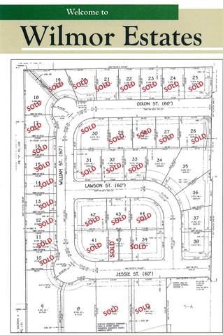 1105-1107 Lawson Street, Washington, IL 61571 (#PA1093402) :: RE/MAX Professionals