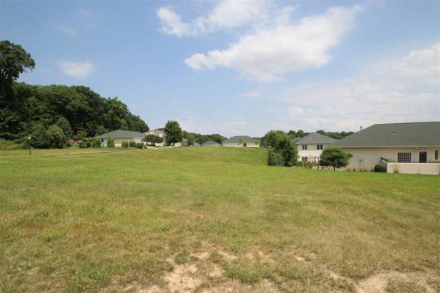 5723 W Deer Park Avenue, Peoria, IL 61615 (#1179139) :: Adam Merrick Real Estate