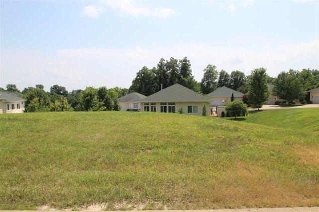 5624 W Woodbriar Lane, Peoria, IL 61615 (#1179140) :: Adam Merrick Real Estate