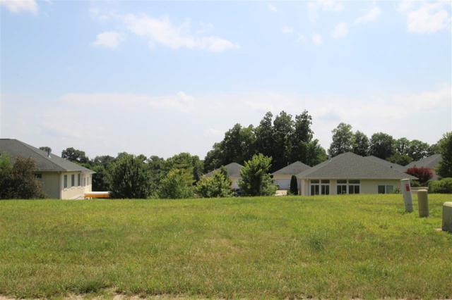 5622 W Woodbriar Lane, Peoria, IL 61615 (#1179141) :: Adam Merrick Real Estate