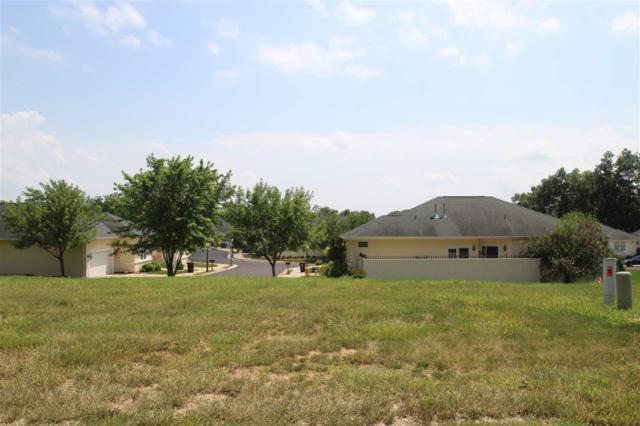5610 W Woodbriar Lane, Peoria, IL 61615 (#1179143) :: Adam Merrick Real Estate