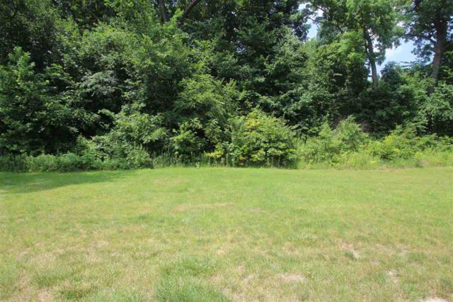 5731 W Woodbriar Lane, Peoria, IL 61615 (#1179151) :: Adam Merrick Real Estate