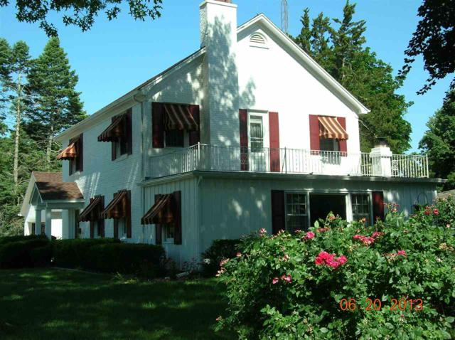 630 E Franklin, Macomb, IL 61455 (#1179891) :: Adam Merrick Real Estate