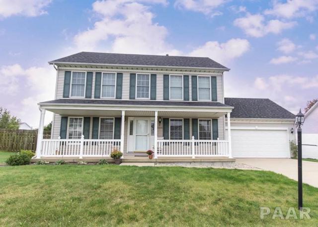 2406 W Marks Place, Dunlap, IL 61525 (#1183586) :: Adam Merrick Real Estate