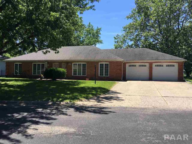 5716 & 5718 Fairview Road, Peoria, IL 61607 (#1184543) :: Adam Merrick Real Estate