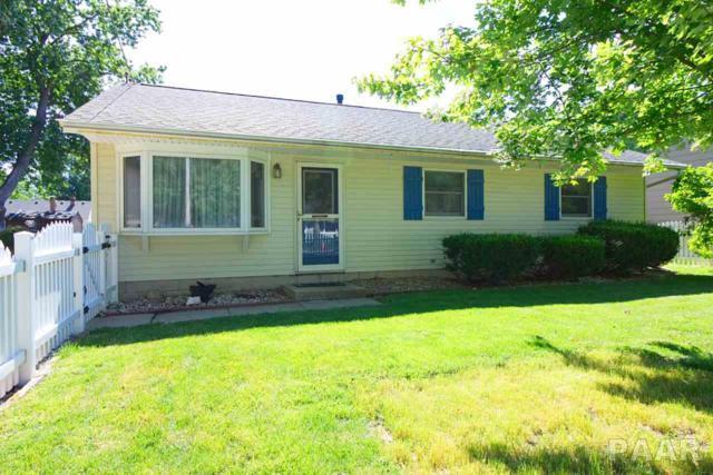 4104 S Granville Avenue, Bartonville, IL 61607 (#1184917) :: RE/MAX Preferred Choice