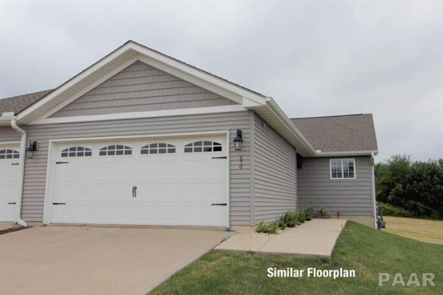 620 Bittersweet Avenue D, Germantown Hills, IL 61548 (#1185725) :: Adam Merrick Real Estate