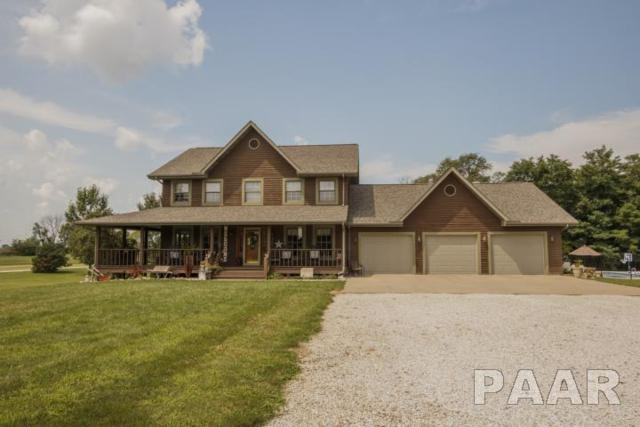 7327 N Switzer Road, Brimfield, IL 61517 (#1186313) :: Adam Merrick Real Estate