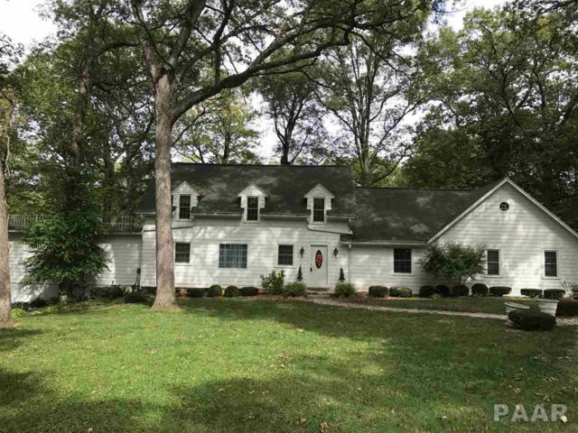 10 Tall Oaks Road, Morton, IL 61550 (#1187902) :: Adam Merrick Real Estate