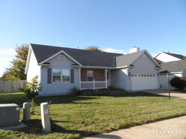 2400 W Molly Lane, Dunlap, IL 61525 (#1188103) :: Adam Merrick Real Estate
