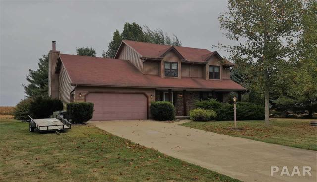 208 S Eden Road, Hanna City, IL 61536 (#1188338) :: Adam Merrick Real Estate