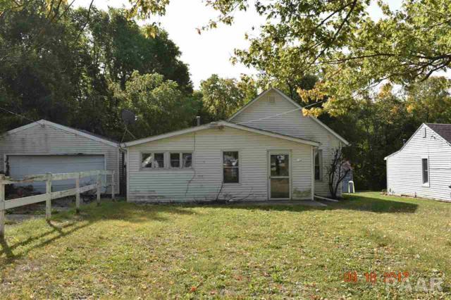120 Grant Street, Washington, IL 61571 (#1188405) :: Adam Merrick Real Estate