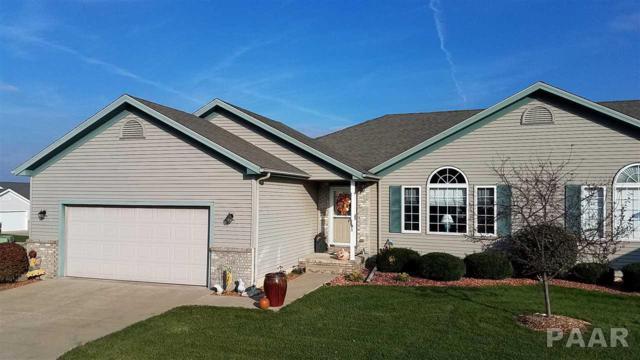 2100 W Jubilee Lane, Dunlap, IL 61525 (#1189098) :: Adam Merrick Real Estate