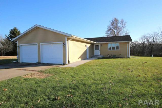 180 Zuercher Lane, Washington, IL 61570 (#1189684) :: Adam Merrick Real Estate
