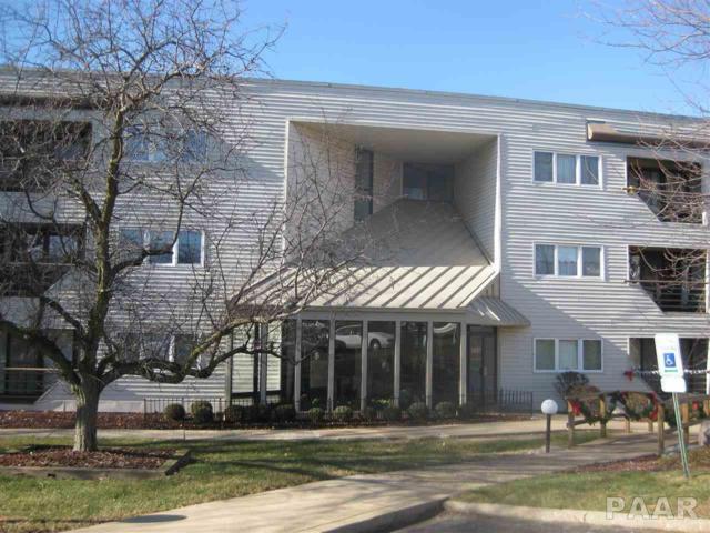 2705 Willow Lake, Peoria, IL 61614 (#1189946) :: Adam Merrick Real Estate