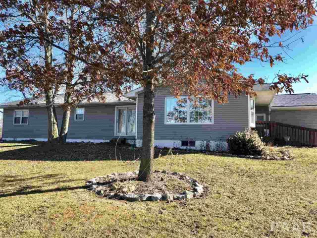 5115 E 400TH Street, COLCHESTER, IL 62326 (#1190274) :: Adam Merrick Real Estate